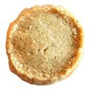アトリエビブリ 松阪市のケーキ&カフェ 焼き菓子 クッキー クッキー紅茶