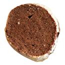 アトリエビブリ 松阪市のケーキ&カフェ 焼き菓子 クッキー クッキーチョコ