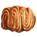 アトリエビブリ 松阪市のケーキ&カフェ 焼き菓子 クッキー クッキーシナモン