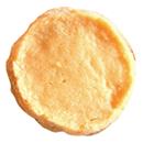 アトリエビブリ 松阪市のケーキ&カフェ 焼き菓子 クッキー クッキーディアマン