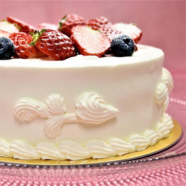 アトリエビブリ 松阪市のケーキ&カフェ キャラクターデコ バースデーケーキ アニバーサリーケーキ