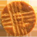 アトリエビブリ 松阪市のケーキ&カフェ 焼き菓子 クッキー ガレット